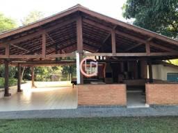 Sítio para aluguel, Condomínio Rural Colméia - Jaguariúna/SP