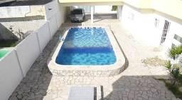 Casa com piscina 7 quartos Olinda temporada para seu retiro de carnaval
