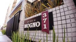 Vendo MOGNO 122 m² 3 Suítes 4 WCs 3 Vagas Soltas PONTA VERDE