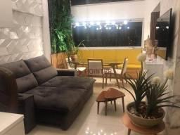 Loft à venda, 56 m² por R$ 450.000,00 - Park Lozandes - Goiânia/GO