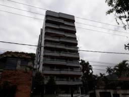 Apartamento à venda com 4 dormitórios em Centro, Pocos de caldas cod:V36671