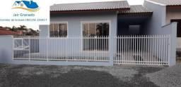 Residência em Piçarras no bairro Bela Vista com 03 Dormitórios