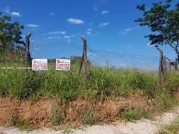 Terreno para Locação em Presidente Prudente, BRASIL NOVO