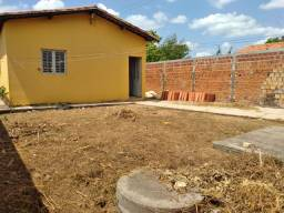 Agio casa em altos R$ 25.000,00