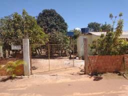Chácara Vendo ou por casa em Formosa 75.000,00