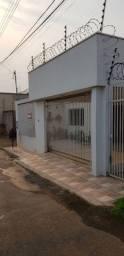 Linda casa no Mascarenha de Moraes