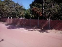 Terreno, área, lote, sítio, propriedade rural, chácara, Mojó, paço do Lumiar