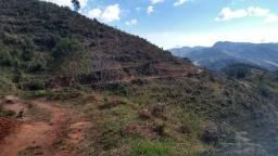 Vendo um sítio em Jacuba