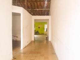 Casa à venda com 2 dormitórios em Dezoito do forte, Aracaju cod:3081