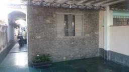 Casa à venda com 3 dormitórios em Vila industrial, Sao jose dos campos cod:V25236SA