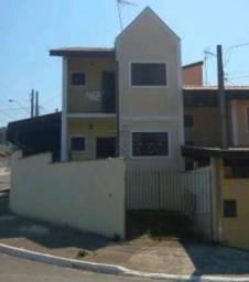 Casa à venda com 3 dormitórios cod:V22228SA