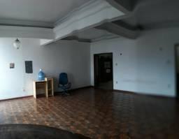 Apartamento 5 Quartos - Parque Moscoso
