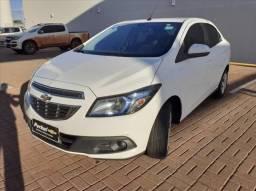 Chevrolet Prisma 1.4 Mpfi lt 8v - 2015