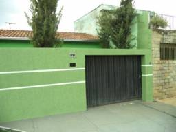Casas de 2 dormitório(s) no Jardim América (Vila Xavier) em Araraquara cod: 3596