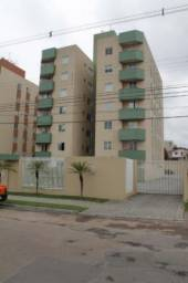 Apartamento para alugar com 2 dormitórios em Santa candida, Curitiba cod:63667001