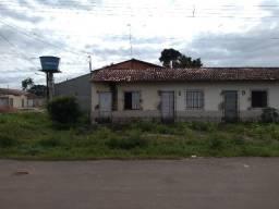 6-kitnet em castanhal no bairro imperador por 65 mil reais faltando reformar