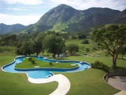 Condomínio Gan Éden Maricá - Lotes a partir de 600m² cercado de verde!