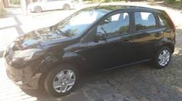 Ford Fiesta 2011 Flex
