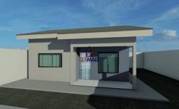 Casa com 2 dormitórios à venda por R$ 162.000 - Colina Park I - Ji-Paraná/RO