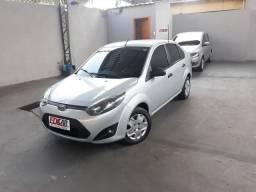 Fiesta Sedan 1.0 Flex 2012/2013 Novissimo