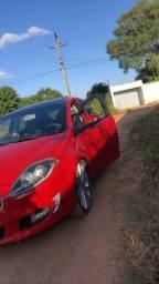 Fiat bravo 2012