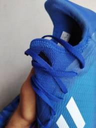 Society Adidas X