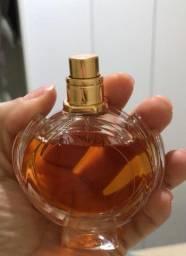 Perfume Olympea Paco Rabanne