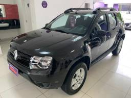 Renault Duster Expression 1.6 - 2020