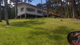 Casa Urubici/Sitio Urubici