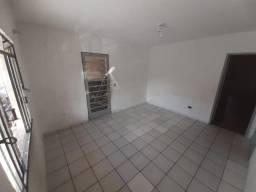 Casa 4 quartos para alugar