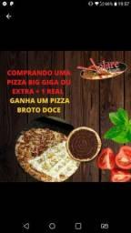 Pizzaria  Volare