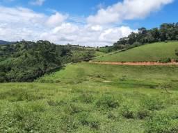 Oportunidade linda fazenda com 36 hectares União
