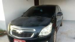 Vende-se Carro Cobalt 1.4 LT 2012 Revisado
