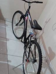 Bicicleta novíssima Cairu