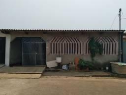 Casa no Rui Lino III