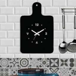 Máquinas de relógio de parede Revenda