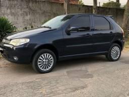 Fiat Palio ELX 1.4 Fire Flex! Torro!