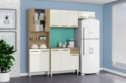 Compre Hoje Sua Cozinha Compacta