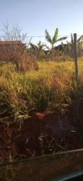 Chácara em Jaraguari. 6.8 hectares