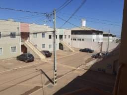 Valparaíso GO Setor de Chácara Anhanguera quadra 16 Apartamento 02 quartos ágio 25 mil