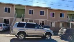 Apartamento dois quartos na Esplanada 1 -Cond. Horizonte- Ypiranga Valparaíso de Goias