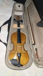 Violino dominante 3/4 novo.
