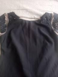 Vendo vestidos da marca CANDY