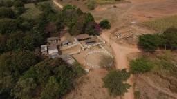 Título do anúncio: MQ Excelente Fazendinha 12 hectares Topografia espetacular 100% aproveitável