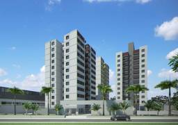 Título do anúncio: Apartamento 3 Quartos com Suíte - Solar dos Bandeirantes