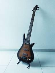 Título do anúncio: Baixo Bass Collection
