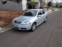 Título do anúncio: Astra sedan advantage 140cv