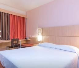 Título do anúncio: Apart Hotel à venda 1 quarto 1 suíte - Savassi