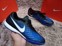 Título do anúncio: Chuteira Nike Magistax Onda II