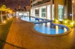Título do anúncio: Apartamento para venda com 112 metros quadrados com 3 quartos